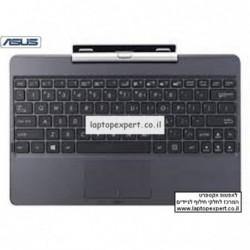 """מקלדת להחלפה במחשב נייד אפל מקבוק Apple MacBook Pro Unibody 13.3"""" A1278 MC375LL/A - MB990 MB991 MC374 MC700"""