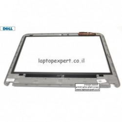 מסך טא'צ מגע להחלפה במחשב נייד דל Dell Inspiron 3421Touch Screen Digitizer & Bezel - 0H8FM6 H8FM6 - 60.4XP12.001 - 1 -