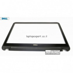 מסך טא'צ מגע להחלפה במחשב נייד דל Dell Inspiron 3421Touch Screen Digitizer & Bezel - 0H8FM6 H8FM6 - 60.4XP12.001 - 2 -