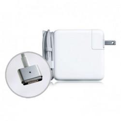 """מקלדת להחלפה במחשב נייד אפל Apple Macbook Pro Unibody 17"""" A1297 Keyboard US 2009 2010 2011"""