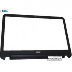 """מסגרת מסך להחלפה במחשב נייד דל Dell Vostro 2521 Laptop 15.6"""" Front Trim LCD Bezel 24K3D 024K3D - 1 -"""