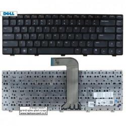 סוללה מקורית למחשב נייד סמסונג Samsung 900X3 900X1B 900X1 AA-PLAN6AR 7.4V 46Wh Laptop Battery