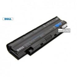 סוללה מקורית למחשב נייד דל ווסטרו Dell Vostro 1440 1450 1540 1550 Laptop Battery 6 Cell  - 04YRJH  07XFJJ - 1 -