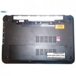 תושבת פלסטיק תחתית למחשב נייד דל Dell Inspiron 15 3521 Genuine Bottom Base Case Cover  064XVX 64XVX AP0SZ000400 - 1 -