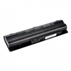 סוללה מקורית למחשב נייד HP Pavilion dv3-2000 dv3-2100 dv3-2200 cq35-200 cq35-300 Series Laptop Battery - 1 -