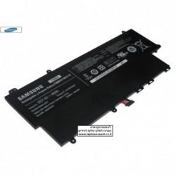 סוללה מקורית פנימית להחלפה במחשב נייד סמסונג Samsung AA-PLWN4AB Samsung NP540U3C 7.5V AA-PLWN4AB BA43-00354A Laptop Battery - 1