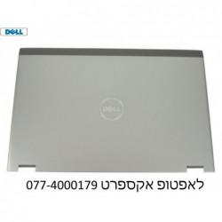 מאוורר להחלפה במחשב נייד דל Dell Latitude E6420 0TYP01 TYP01 Cooling fan + heatsink