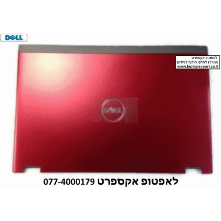מאוורר מקורי למחשב נייד דל Dell Inspiron 17R N7110 CPU Cooling Fan 64C85 064C85 DFS552005MB0T - MF60120V1-C130-G99