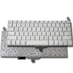 החלפת מקלדת למחשב נייד מקבוק Apple MacBook 13.3 for Nvidia KZ6313T1USAA - 2 -