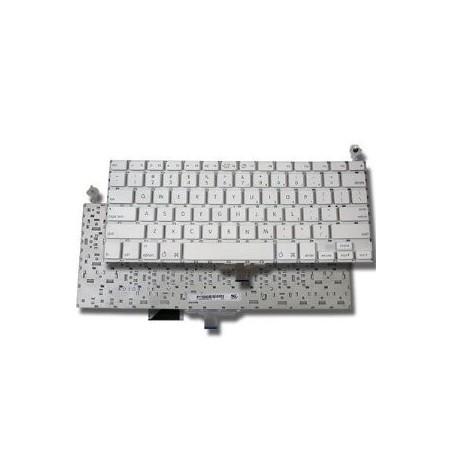Dell Inspiron 1525 1526 NN249 лучший вентилятор ноутбук вентилятор insprion