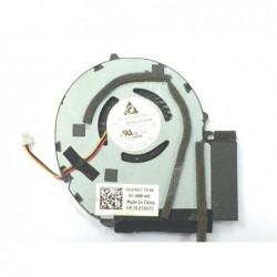 מאוורר , מערכת קירור למחשב נייד דל Dell Inspiron 15Z 5523 Cooling Fan T6V7J 0T6V7J 0N5RM9 - 1 -