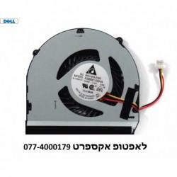 מאוורר למחשב נייד דל Dell Inspiron 5423 14z UltraBook 23.10656.011 0MPF3D - 1 -