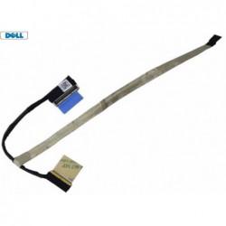 כבל מסך מסך למחשב נייד דל Dell Latitude E6220 LCD Cable 02H6N0 2H6N0 - 1 -