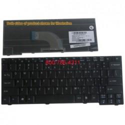 החלפת מקלדת למחשב נייד אייסר Acer Travelmate 2920 6231 6252 6291 6292 White - 1 -