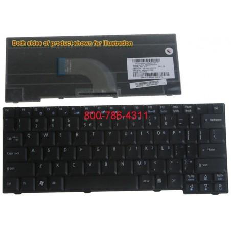 منافذ USB DC Dell Inspiron 1525 1526 تهمة مأخذ بطاقة آند