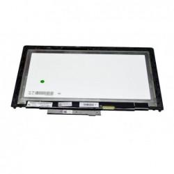 מסך ודיגיטיזיר להחלפה בטאבלט לנובו Display + Digitizir Touch Screen Tablet Lenovo IdeaPad S2