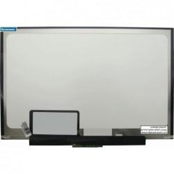 מסך להחלפה במחשב נייד לנובו IBM LENOVO T400S T410S  42T0634 04W0433 27R2479 27R2484 14.1 WXGA+ LED - 1 -