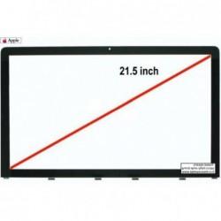 זכוכית להחלפה להחלפה באיימק (לא LCD) - Imac 21.5in Lcd Glass Front Screen Panel 810-3553 922-9795 - 1 -