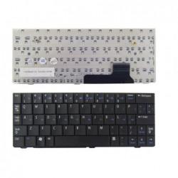 החלפת מקלדת למחשב נייד דל Dell Mini 9 / Inspiron 910 Keyboard V-0916BIAS1-US - 1 -