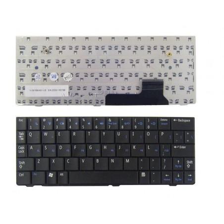 Осевой конструкции ноутбука Dell Inspiron 1525 1526 LCD петли