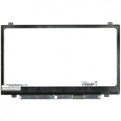 החלפת מסך למחשב נייד B140XTN02.4 B140XTN03.2 N140BGE-EB3 30PIN replacement Laptop lcd panel - 1 -