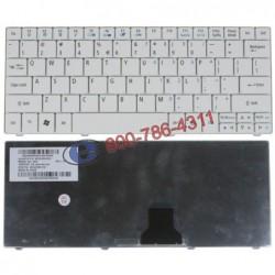 """כבל פלאט למסך מחשב נייד דל DELL 1525 1526 15.4"""" LCD CABLE 0WK447 WK447"""