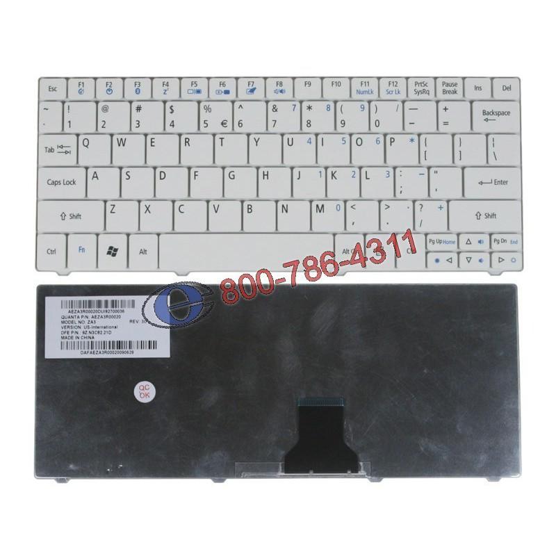"""كبل شاشة مسطحة Dell 1525 1526، كمبيوتر محمول من DELL مقاس 15.4 بوصة LCD """"WK447 كبل أسبوع 0 447"""