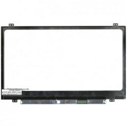 החלפת מסך למחשב נייד אייסר ACER V5-473 30PIN 14 LED Laptop Screen Rerplacment - 1 -