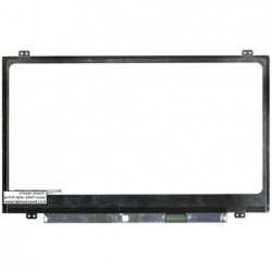 החלפת מסך למחשב נייד דל Dell Inspiron 14 3000 Series Laptop Screen replacment CN-0Y0G9F 30PIN LED - 1 -