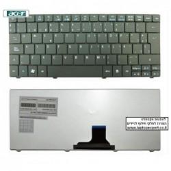 TSST TS-L632 DVD±RW Writer - Bare צורב די.וי.די