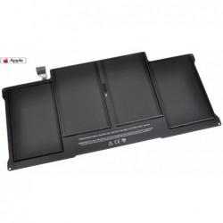 סוללה מקורית למחשב נייד אפל Apple MacBook Air 13.3  A1466 Battery 661-6055 , 661-6639 - 1 -