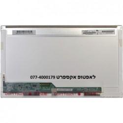 מסך למחשב נייד LP140WH1 (TL) (A1), LP140WH1 (TL) (A2),  LP140WH1 (TL) (E2), LTN140AT07, N140BGE-L12 , LTN140AT26 - 1 -