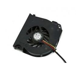 DELL VOSTRO 1400 / 1420 YY529 DFS531205PC0T מאוורר למחשב נייד דל ווסטרו - 1 -