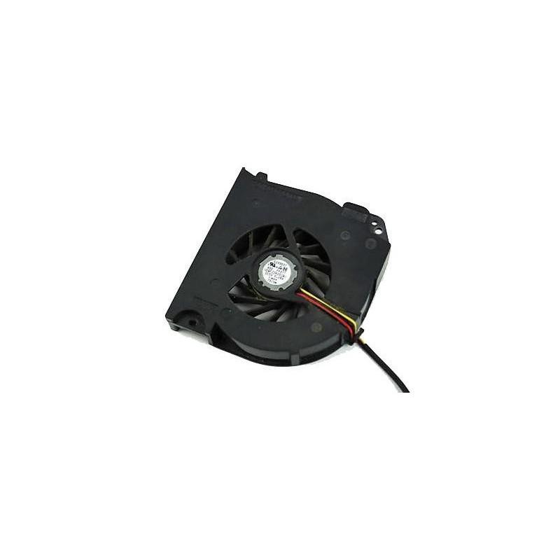 כרטיס רשת למחשב נייד HP Wireless LAN Card PCI 802.11b 345640-001 , 336976-001 , 333492-002