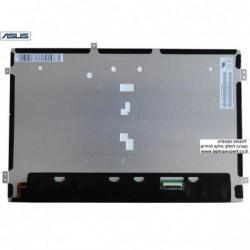 לוח להחלפה במחשב נייד דל Dell Inspiron N5110 Motherbaord 0G8RW1 G8RW1 0VVN1W VVN1W