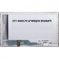 החלפת מסך למחשב נייד AUO 15.6 WXGA HD LED 40 PIN LCD Screen MATTE / AntiGlare B156XTN02 V.1 - 1 -