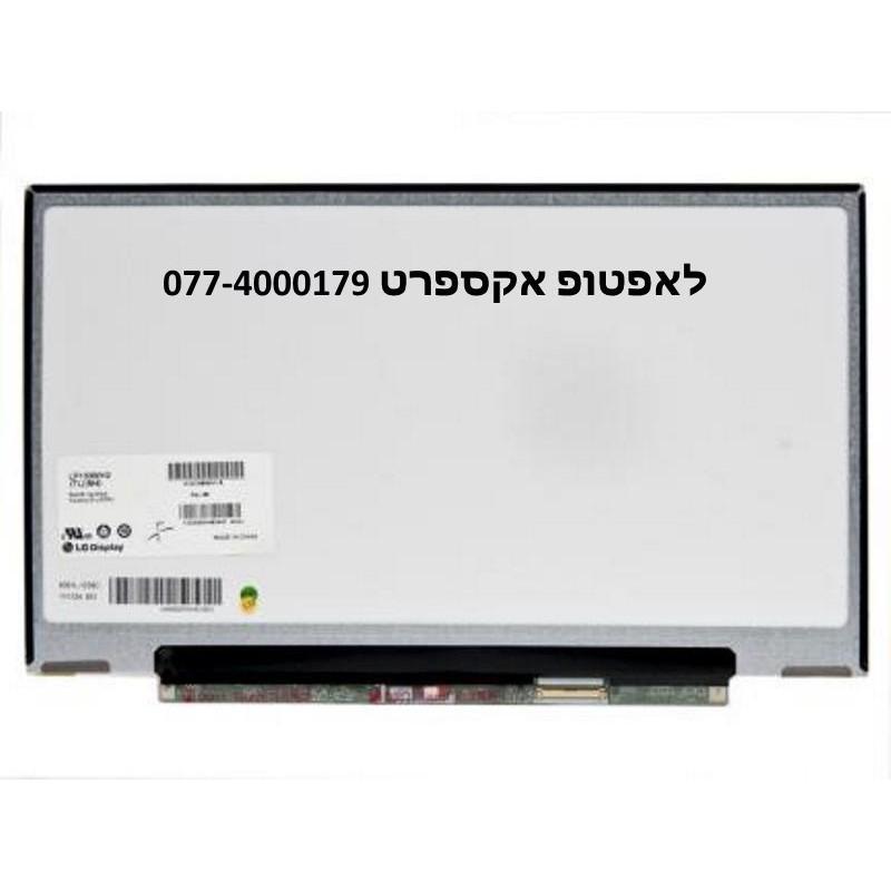 מקורי קופה רושמת ממוחשבת כולל מסך מגע וקורא כרטיסי אשראי - יד שניה IBM BP-91