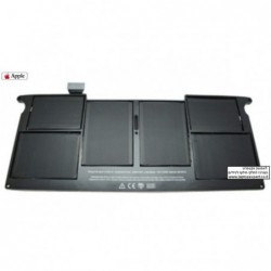 מאוורר למחשב Lg E500 / MSI EX400 EX600 EX700 PR600 - AB0605HX-HE3 (163C) Laptop Fan