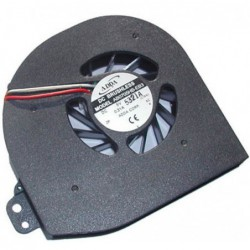 Acer Travelmate 2300 / Acer Aspire 1410  AB0705HB-EB3 מאוורר למחשב נייד - 1 -