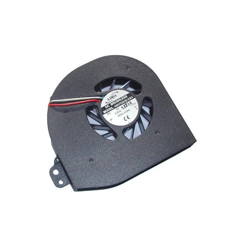 CLAA102NA0ACW 10.2 WSVGA 1024X600 מסך למחשב נייד