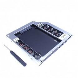 תושבת פלסטיק תחתית למחשב נייד HP DV6-3000 DV6T DV6Z-3000 Base Bottom Case Only 603689-001 3ELX6BATP00
