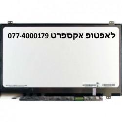 מסך להחלפה במחשב נייד אסוס Asus PU401 B400A 14.0 Led HD Screen Replacment - 1 -