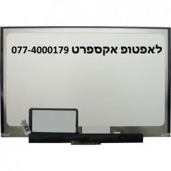 מסך להחלפה במחשב נייד לנובו IBM LENOVO LTN141BT08 42T0634 04W0433 27R2479 27R2484 27R2485 14.1 WXGA+ LED - 1 -