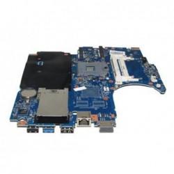 לוח להחלפה במחשב נייד HP 4530S 4730S Mainboard 646246-001 intel HM65 integrated - 1 -