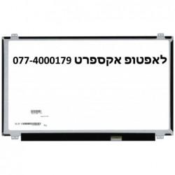 החלפת מסך למחשב נייד B156XTN03.1 , B156XTN03.3 , B156XTN03.5 , B156XW04 V.7 , V.8 B156XW04 - 1 -