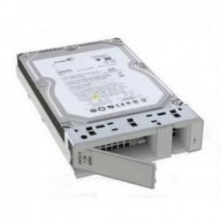 דיסק קשיח מקורי לשרת סיסקו Cisco Generation 2 1TB SAS 7200 RPM R200-D1TC03 - 1 -