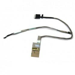 "כבל מסך למחשב נייד לנובו Lenovo G580 G585 LCD Cable 15.6"" LED Cable - P/N: 90200464, DC02001ET10, DC02001ET00 - 1 -"