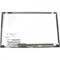 קיט מסך מגע להחלפה במחשב נייד אייסר Acer Aspire V5-571 V5-571P V5-571P-6429 Digitizer 15.6 LCD Touch Screen - 2 -