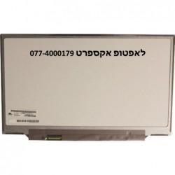 החלפת מסך למחשב נייד LP140WD2-TLE2 / LP140WD2(TL)(E2) 14.0 WXGA+ LED HD - 1 -