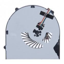 מאוורר להחלפה במחשב נייד לנובו LENOVO G580 Series Laptop- KSB05105HB-BJ75 Cpu Fan - 1 -
